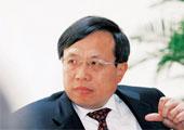 孙建 科尼尔(中国)副总裁