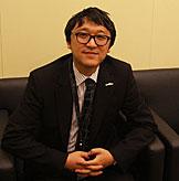 AC Schnitzer高性能宝马汽车中国区总经理杨丹