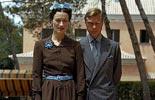 温莎公爵夫妇