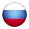 俄罗斯,2013苏迪曼杯