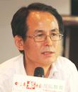 搜狐教育 圆桌星期二 民办教育巨头高峰论坛 王广发