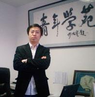 高考 高考作文 搜狐教育 王大伟