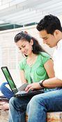 TOEFL,托福,官网,培训大视野
