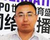中国学生健康报记者:唐涛