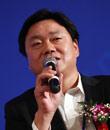 中国股权投资基金发展论坛