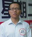 搜狐教育 圆桌星期二 利群阳光学子就业指导论坛 马建强