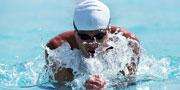 2011上海游泳世锦赛资料库