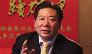 庞大将携手国内车企 与萨博成立合资公司
