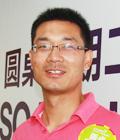 首都师范大学SQA HND项目主任:牛应山
