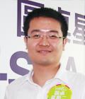 上海财经大学SQAHND项目招生办主任:翟晓明
