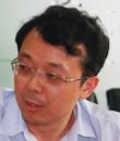 HND,HND项目,圆桌星期二,SQAHND,四川大学方定志