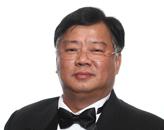 嘉瑞集团主席 李远发先生