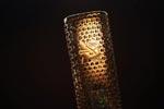伦敦奥运会火炬