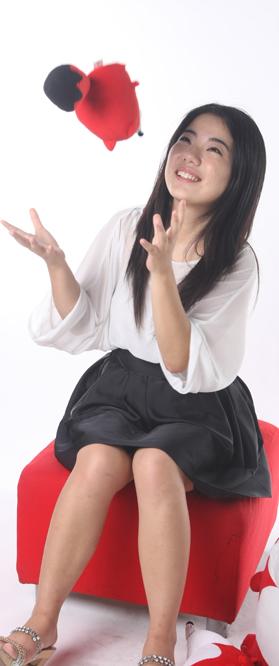 虎妈式教育 虎妈战歌 蔡美儿 Amy Chua