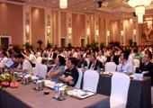 2011先进车辆与集成国际技术论坛详细流程