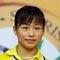 马晋,2011羽毛球世锦赛