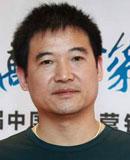 陈平 昌河汽车销售公司副总经理兼品牌总监