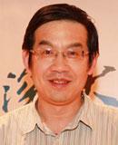 赵毅 华泰汽车控股集团副总裁兼国际事业部总经理