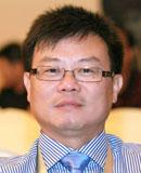 朱国强 厦门金龙联合汽车工业有限公司副总经理