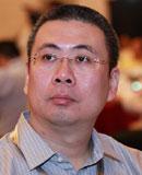 刘 宇 北京汽车股份有限公司销售本部副本部长