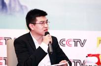 互动研讨一主持人:刘晓科