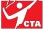 中国网球队