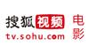 搜狐视频电影频道