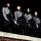 韩国惊悚电影,韩国女高中生,韩国留学,学韩语,
