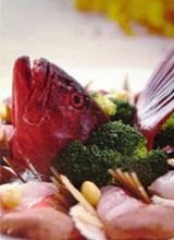北京最便宜海鲜大餐
