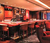 Chin Chin Bar