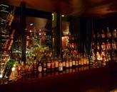 令人眼前一亮的威士忌阵
