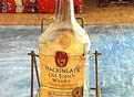 藏于南极的百年威士忌