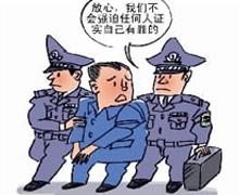 当事人权利随刑诉法修订迅速扩大