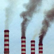 空气质量指数为何总与公众感受唱反调?