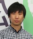 嘉华世达美国部副总监 周 江