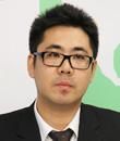 中信银行卡产品及增值产品中心战略客户联盟关系室经理 董杰