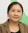 启德教育集团加拿大教育中心总监 李高汾