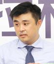 美国KAPLAN国际教育北京校区校长 刘燕海