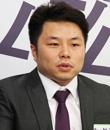北京大学未名留学英语项目外方主任 Michael Que