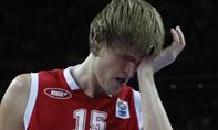 男篮欧锦赛,2011男篮欧锦赛