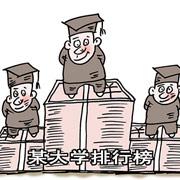 """谁让高校为评估""""癫狂"""":家长制的评估拨款"""