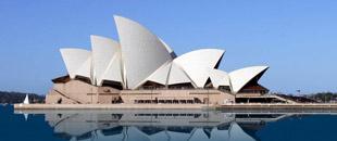 留学澳洲 留学澳大利亚 澳大利亚消费