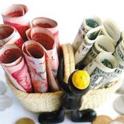 劳动力成本:汇率问题产生的根源之一