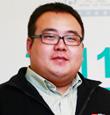 新东方前途出国咨询有限公司美国研究生一部总监 田旺