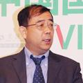 邢建军 意大利教育中心 中国国际教育巡回展 教育展 留学