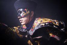 《东成西就2011》再发剧照