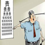 试点期增值税收入归地方政府