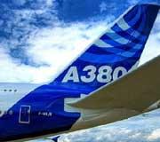 A380将给中国市场带来什么?