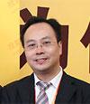 杭州圣大总经理丁华敏