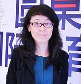启德教育上海分公司总经理